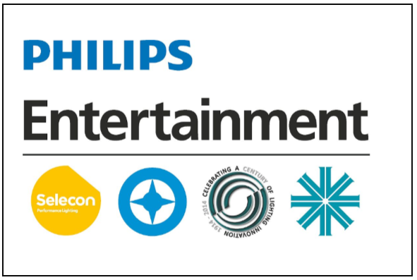 Philips Entertainment Logo Web.PNG
