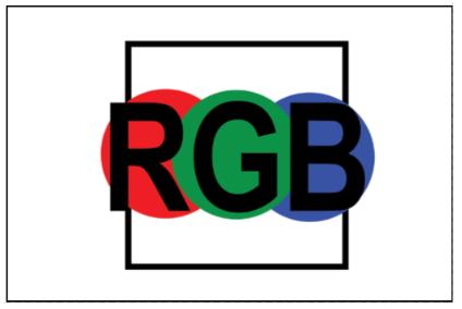 RGB Logo Web.PNG