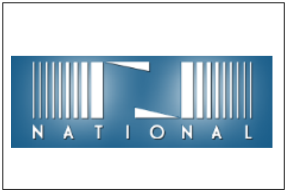 National Logo Web.PNG