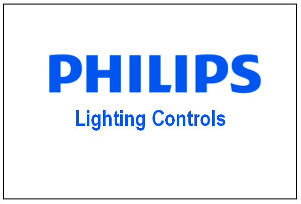 Philips Lighting Controls Logo Web.PNG