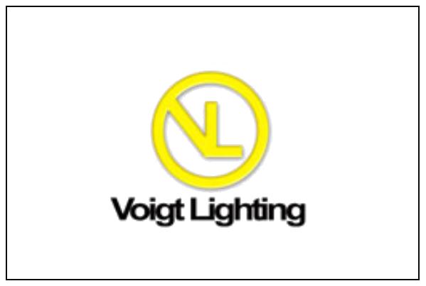 Voigt Lighting Logo Web.PNG
