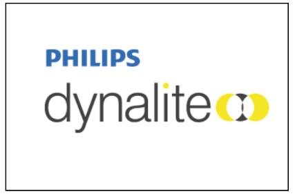 Philips Dyanlite Logo Web.PNG