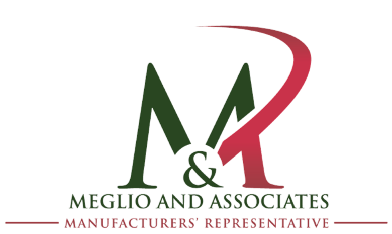 Meglio and Associates