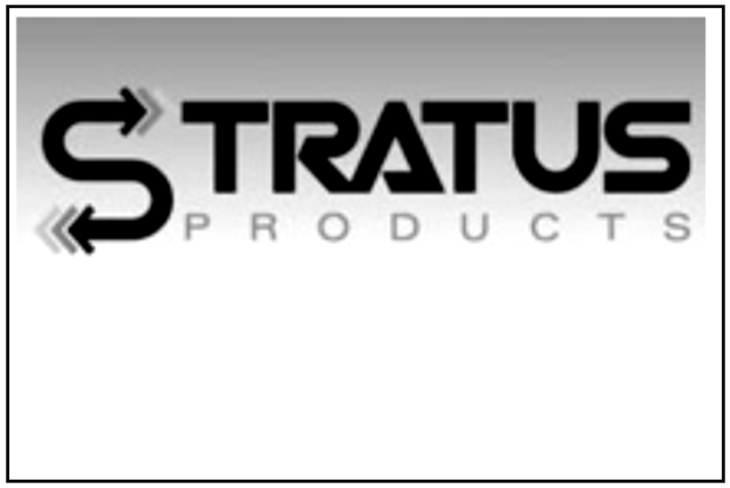 Stratus LED Logo Web.PNG
