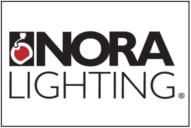 Nora Lighting Logo Web.PNG