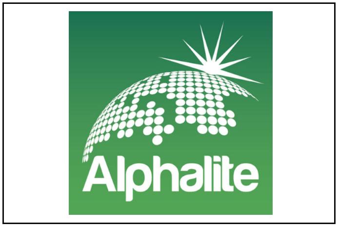 Alphalite Logo Web.PNG