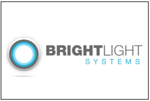 BrightLight Systems Logo Web.PNG