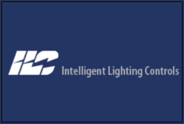 ILC Logo Web.PNG