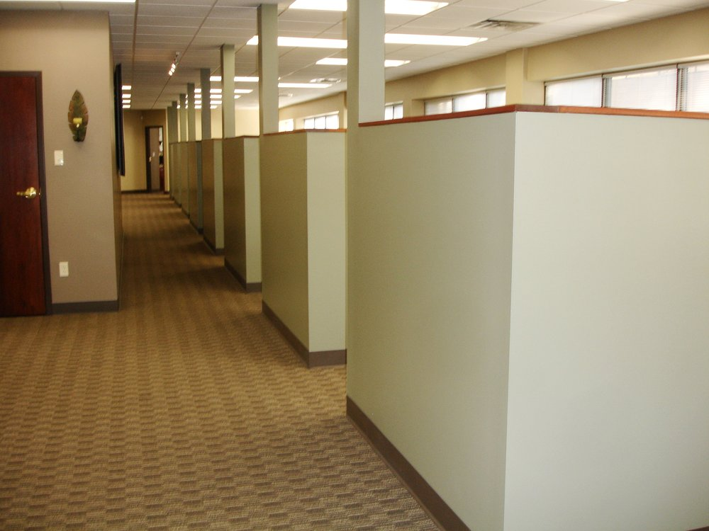 Office2011 001 (31).jpg