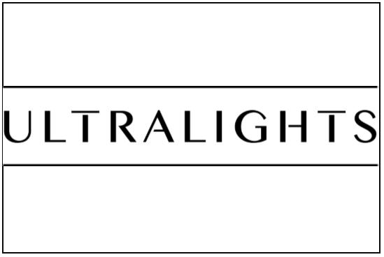 Ultralight Logo Web.PNG