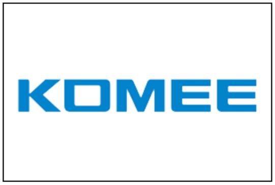 Komee Logo Web.PNG