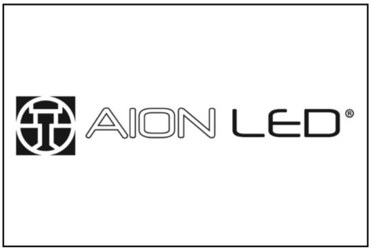 Aion Logo Web.PNG