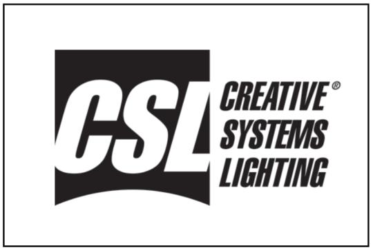 CSL Logo Web.PNG
