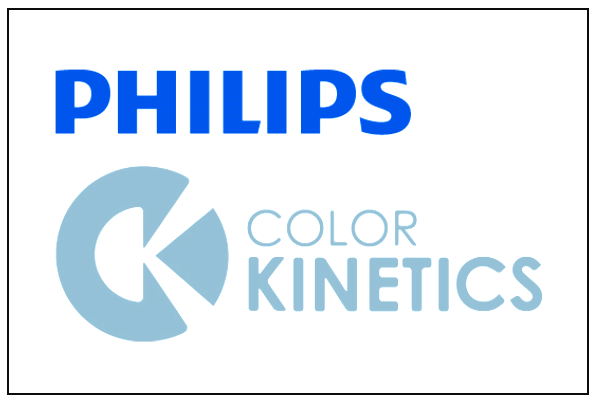 Philips Color Kinetic Logo Web.PNG