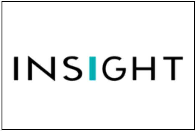 Insight Logo Web.PNG