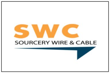 Sourcery-LLC Web Logo.PNG
