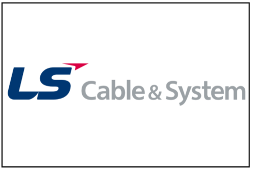 LS Cable and Systems Web Logo.PNG