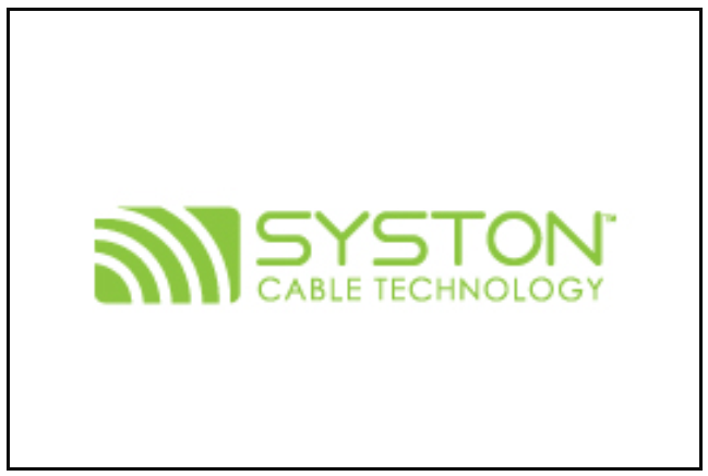 Syston Cable Logo Web.PNG
