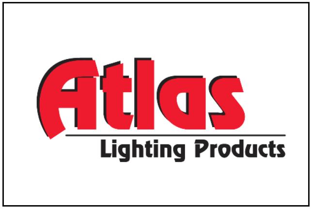 Atlas Logo Web.PNG