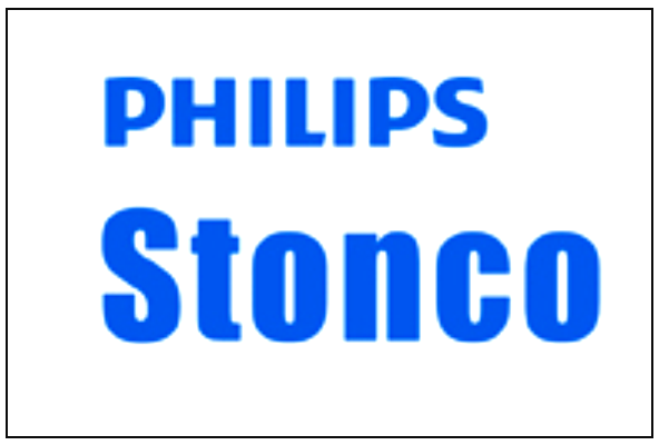 Philips Stonco Logo Web.PNG