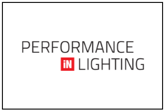 Performance in Lighting Logo Web.PNG