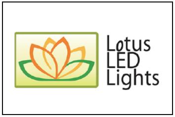 Lotus LED Logo Web.PNG