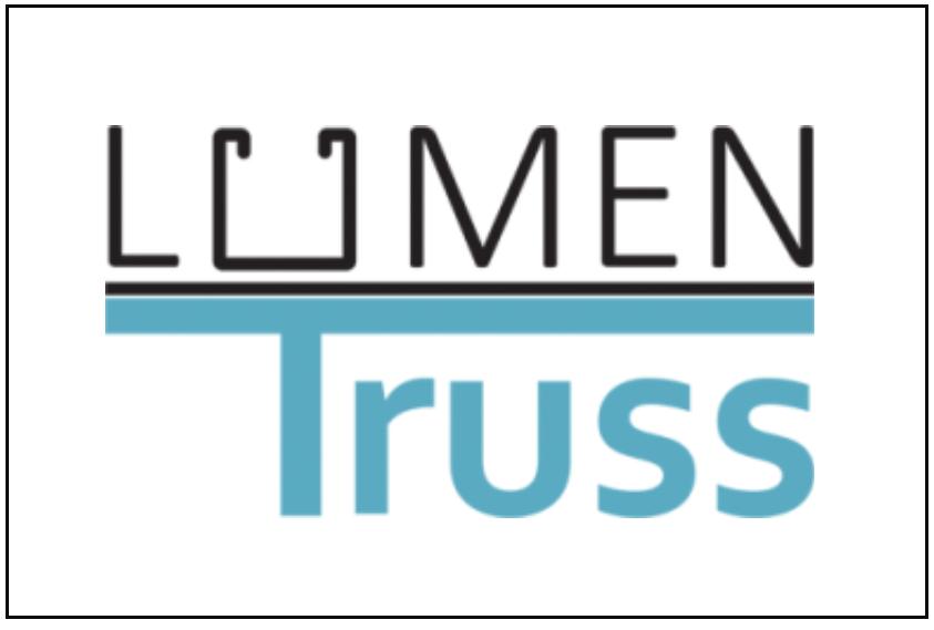 LumenTruss Logo Web.PNG