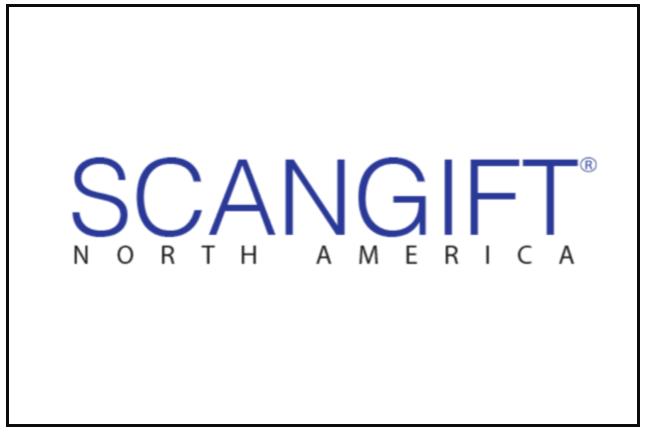 Scangift Logo Web.PNG