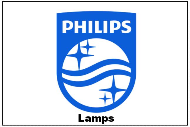 Philips Lighting Logo Web.PNG