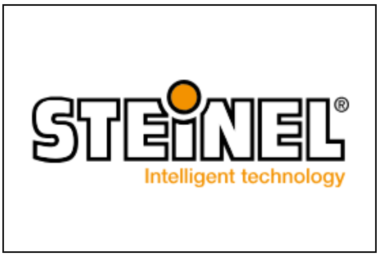 Steinel Logo Web.PNG