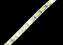 STATIC WHITE MICRO RIBBONLYTE