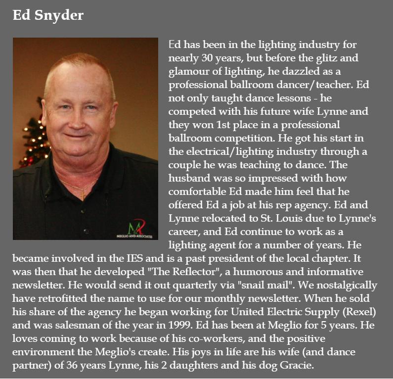 Ed Snyder.PNG