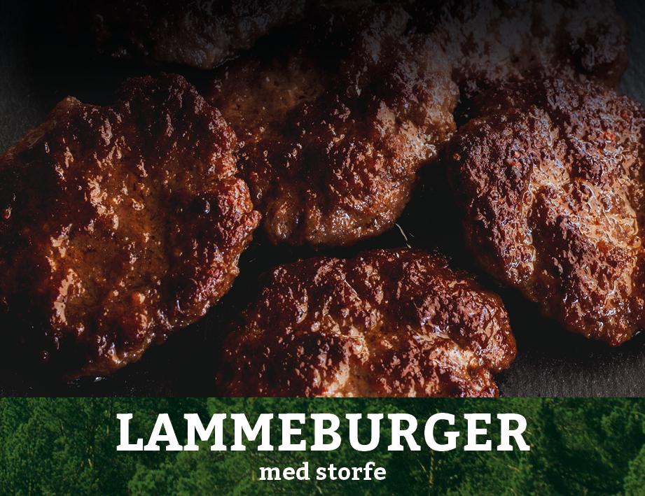 Lammeburger med storfe.jpg