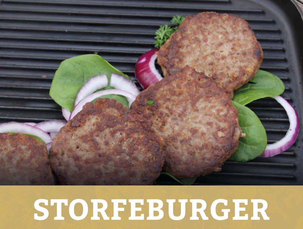 haugen storfeburger.jpg