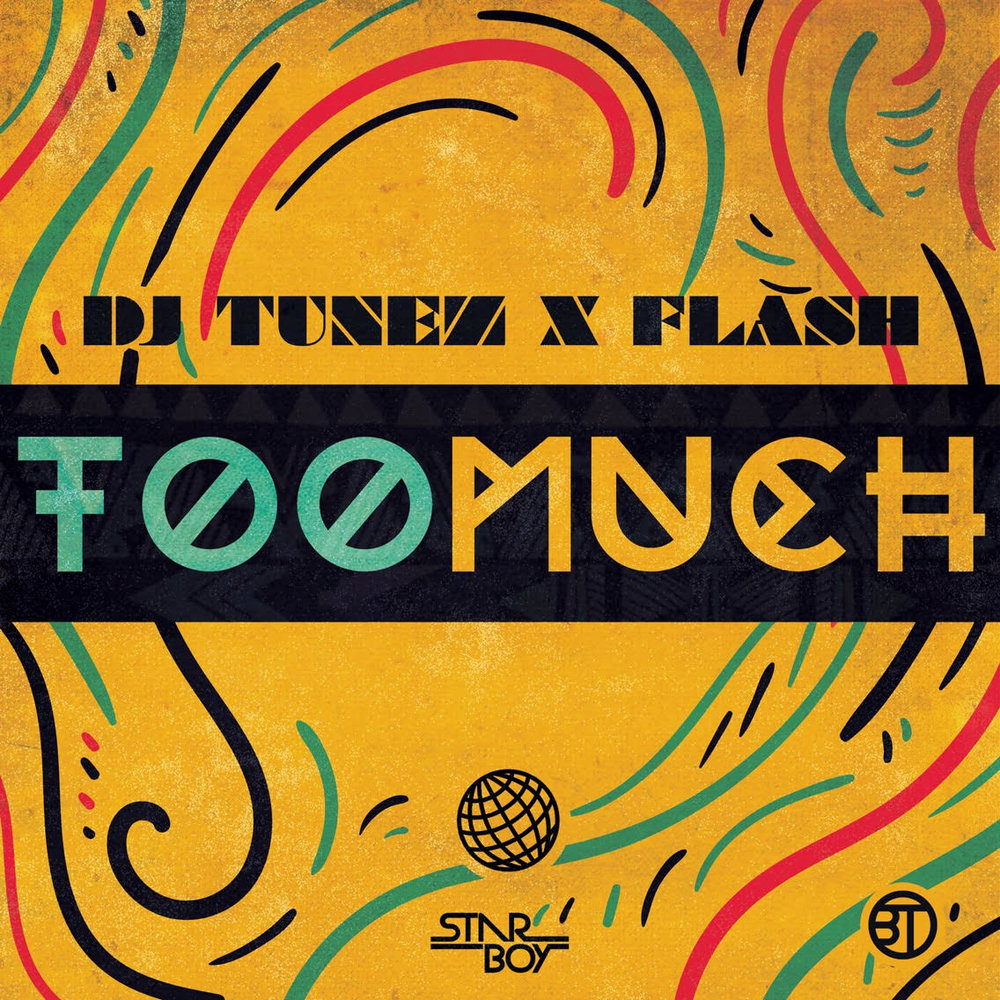 too much - djtunez-flash.jpg