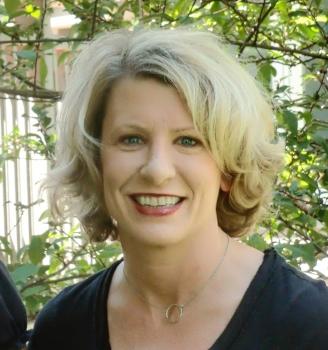 Dr. Kaye Otten, PhD, BCBA, LBA.jpg