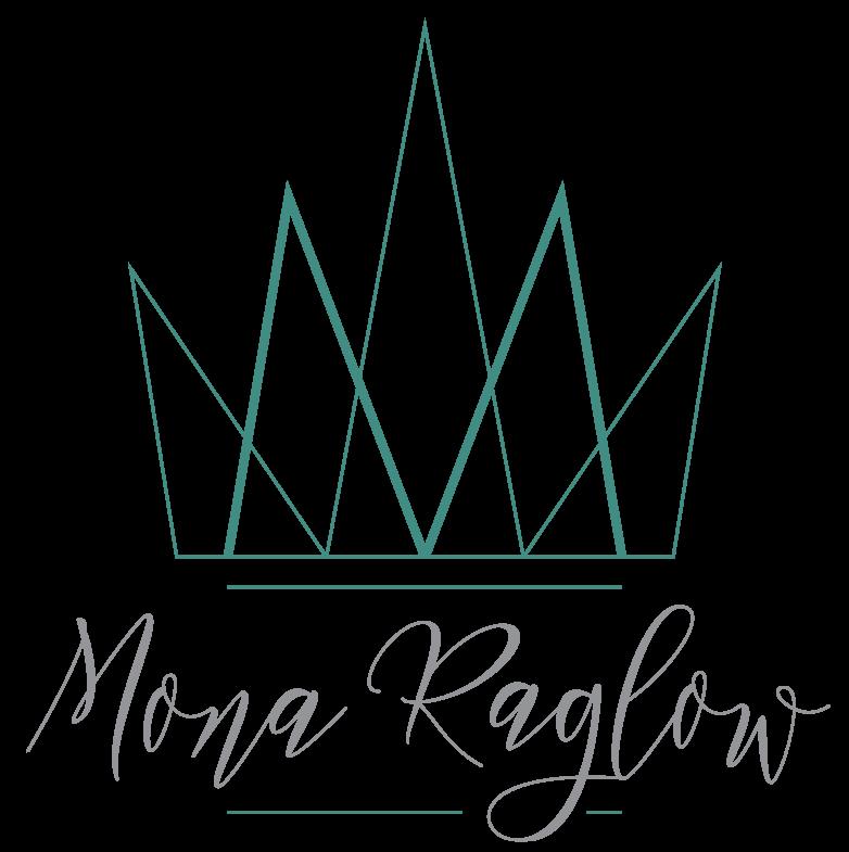 Mona Raglow, Owner