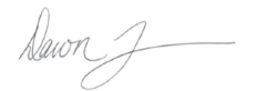Dawn Digital Signature.png