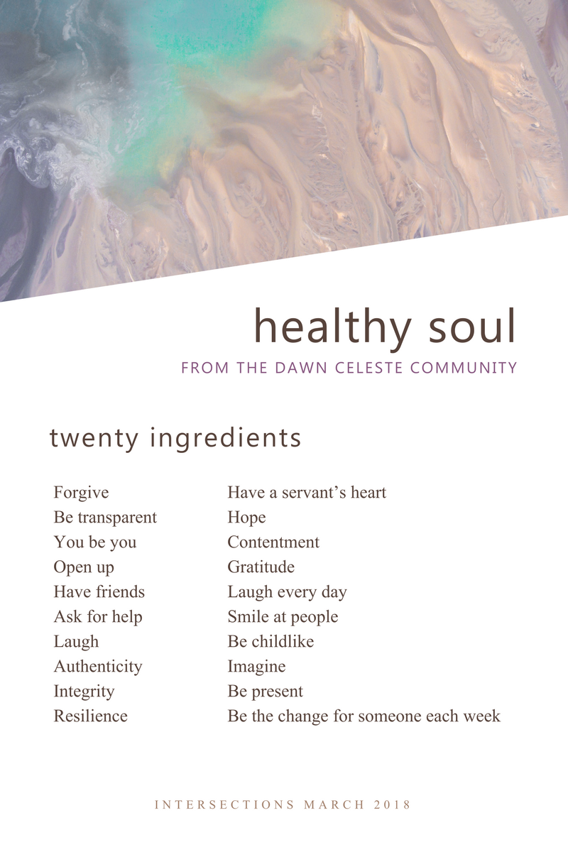 healthy soul recipe ingredients v2.png