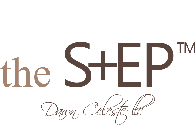 step logo with script name_condensed.png