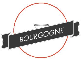 Invitis-Vin-Champagne-Spiritueux-NouvelleAquitaine-Vignobles (5).png