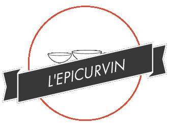 Invitis-Vin-Champagne-Spiritueux-NouvelleAquitaine-Vignobles (13).png