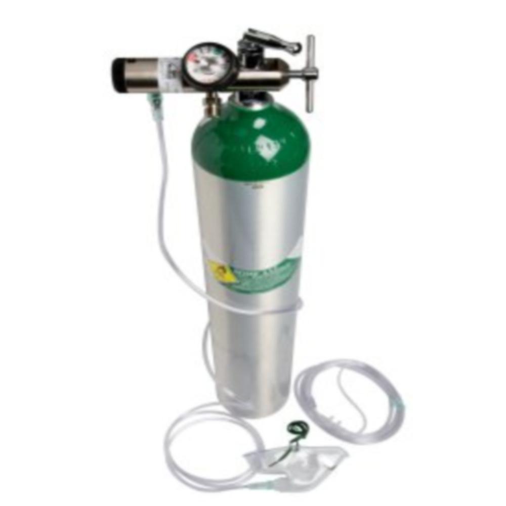 Medical Home Oxygen