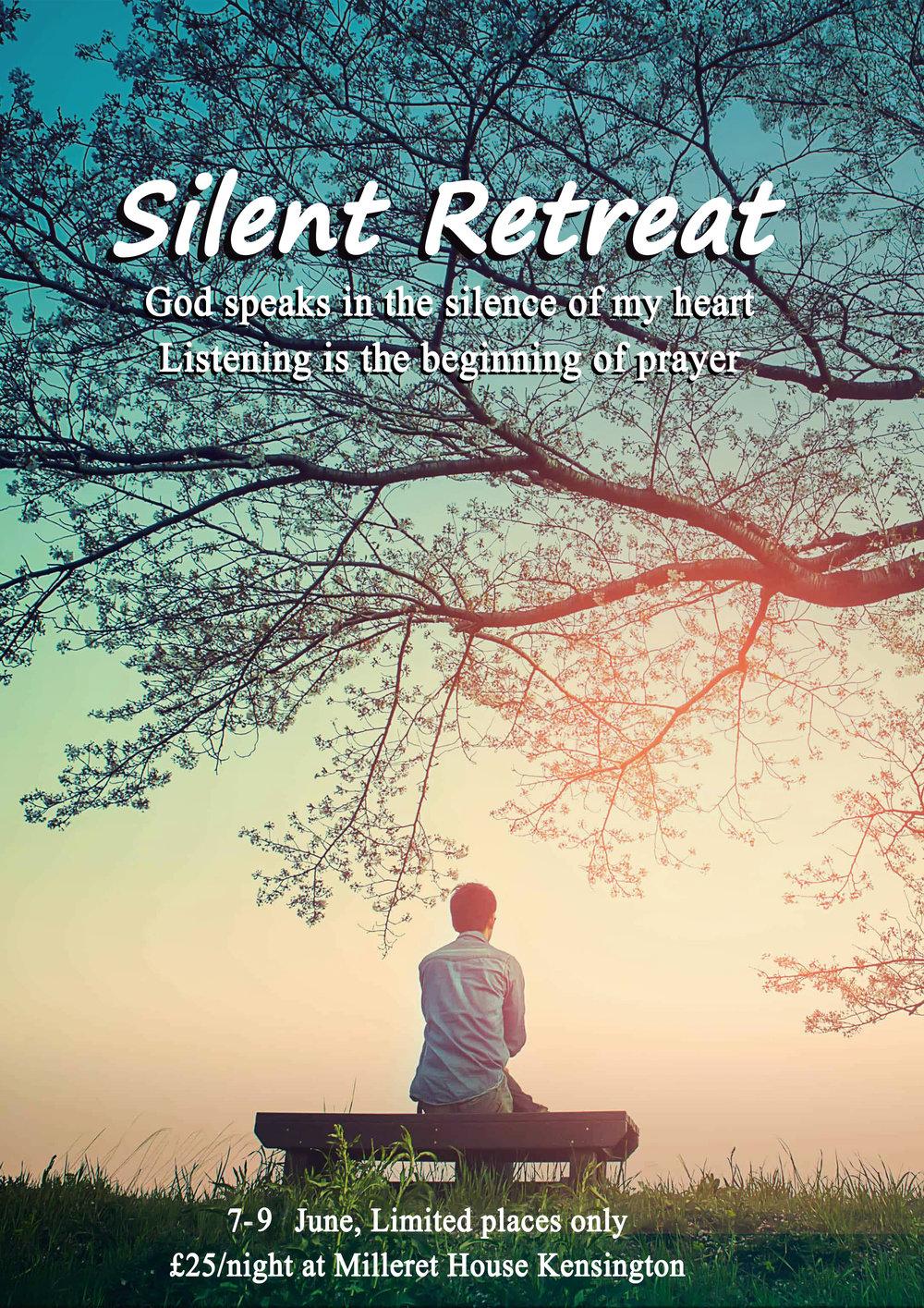THE VOICE OF SILENCE.jpg