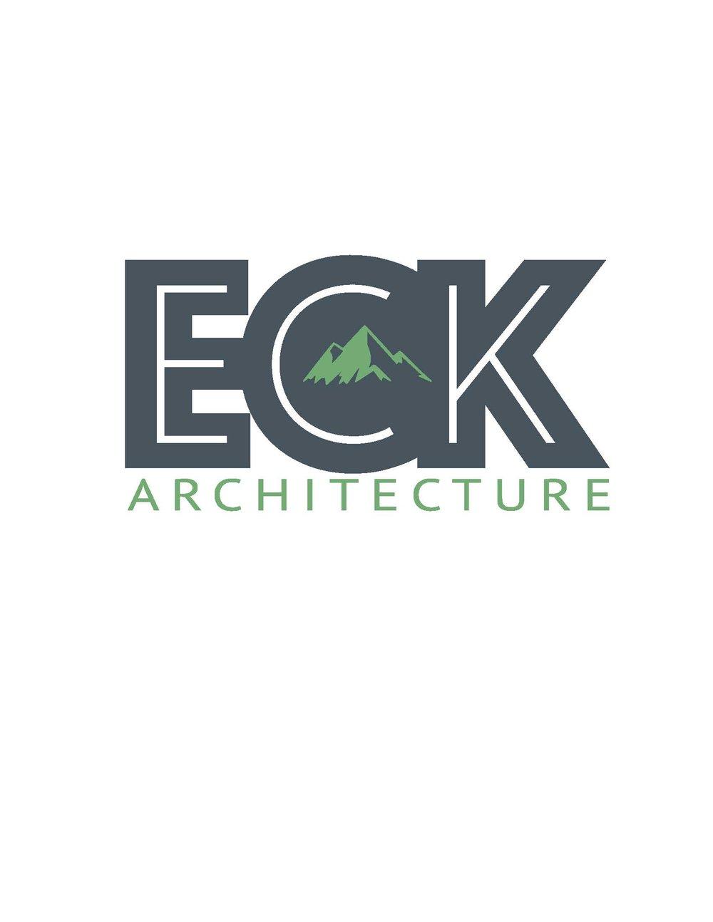 ECK- FINAL (1).jpg