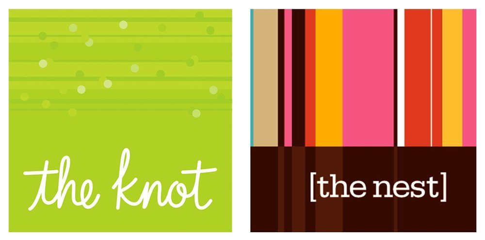 XO GROUP: THEKNOT, THENEST.COM