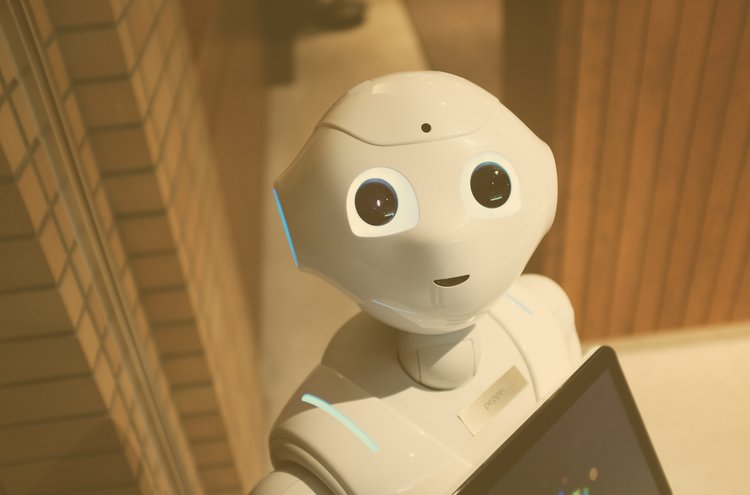 Why Artificial Intelligence is still pretty dumb