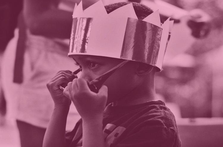 'Kidpreneurs': Raising the next generation of rock star entrepreneurs