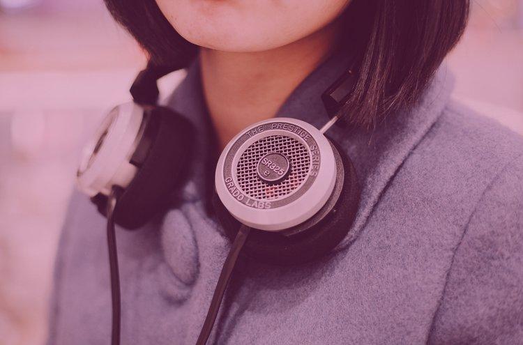 6 must-listen podcasts for entrepreneurs