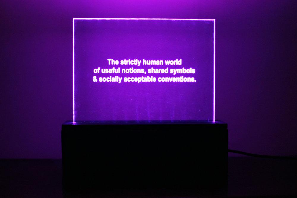 The strictly human world - EDIT.jpg